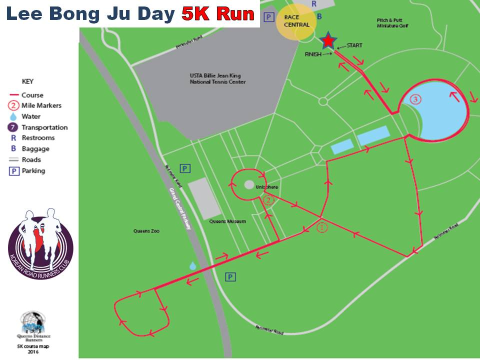Course map.jpg